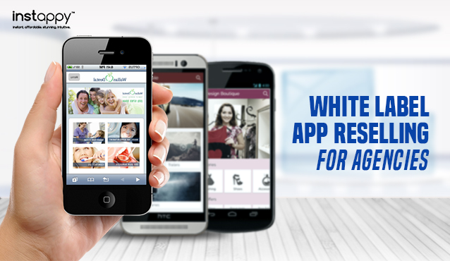 White Label App Reselling: Everything You Need to Know PART � II