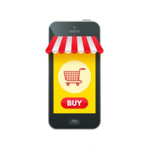 Best Shopping App