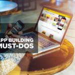 App Builder