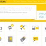 Instappy Platform