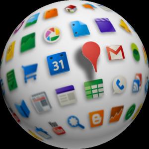 AppMaker online