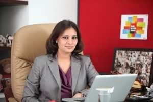 ambika-sharma-founder-of-pulp-strategy