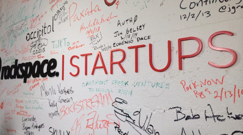 union-cabinet-decisions-on-startups-800x445