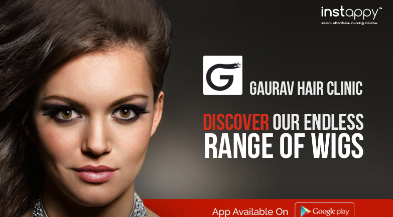 Gaurav Hair Clinic