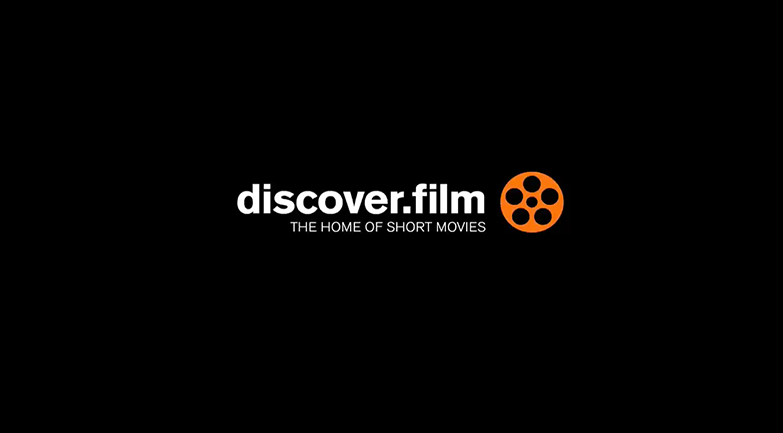 discover.film – The World of Entertainment in an App