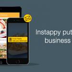 Mobile App Builder - Instappy