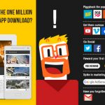 Mobile App Creator - Instappy
