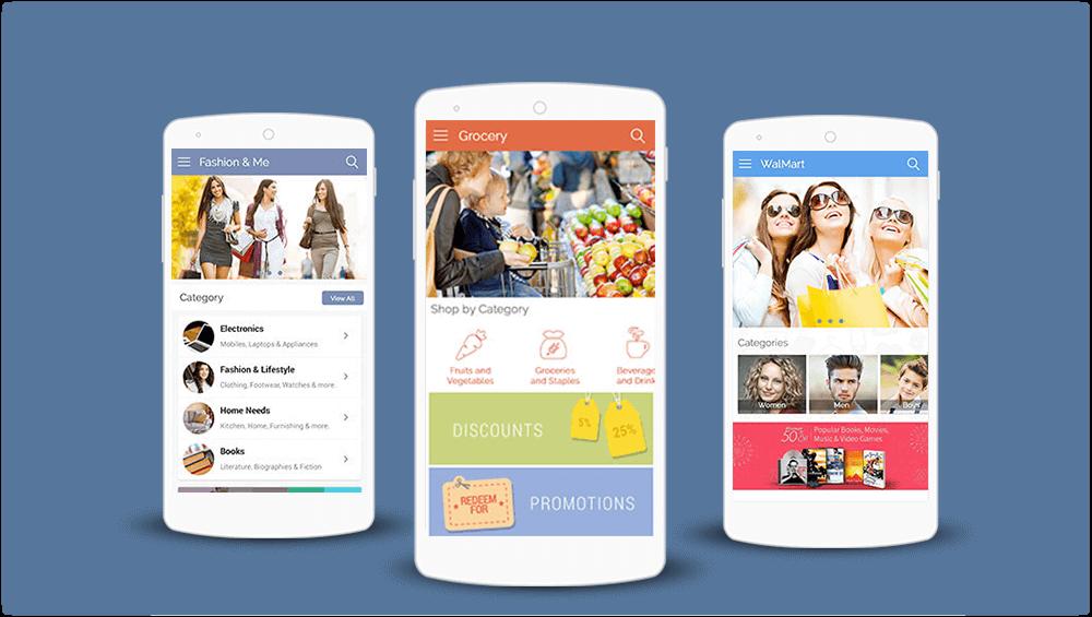 Mobile App Reseller-White Label Mobile Apps Reseller-Instappy